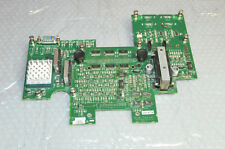 Kla Tencor 0058069-000 Motion Control Board for SpectraCd-Xtr