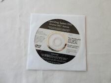 Windows Vista Business - (32 bit) - DVD