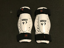 Macho brand Martial Arts forearm guard - Karate - Tae Kwon Do - Mma - Sparring