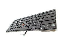 Vollständige Notebook-Tastaturen für Lenovo