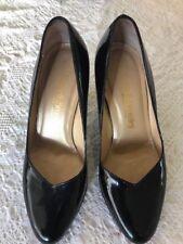 100% Leder Sandales Sandales Sandales Russell & Bromley Heels for Damens     a606e5