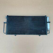 Subaru Impreza WRX GD Air Conditioning Condenser A/C AC 2001 2002 2003