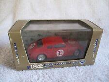 """BRUMM LANCIA AURELIA B20 1951 Rally car   """"~*"""