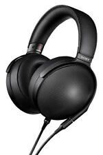 Sony MDRZ1R Premium Over-ear Headphones - Black - RRP $2399.00