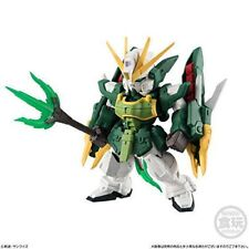 BANDAI FW GUNDAM CONVERGE ♯11 Altron Gundam (EW version) Figure JAPAN OFFICIAL