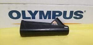 Olympus CF-HQ190 Handle