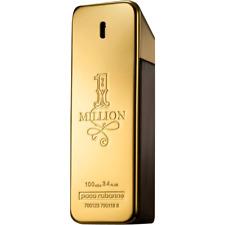 One Million 100ml B-Ware Herren Parfum Herrenduft Herrenparfum Paco