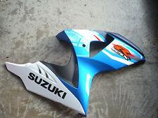 Seitenverkleidung/ Cowling Suzuki GSX-R 1000