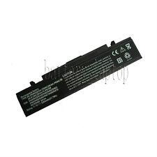 New 6 Cell f Samsung R428 R458 NP-R468 AA-PB9NS6B AA-PB9NC6B Computer PC Battery
