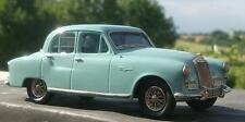 Lansdowne Models 1958 Armstrong Siddeley Sapphire 234