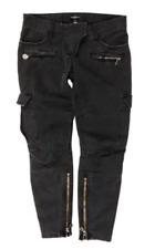 BALMAIN Skinny Pants SZ 36 = Fits US XS - NWT