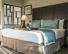 Vacation Summer Bay Resort in Orlando, FL ~ 1 bedroom