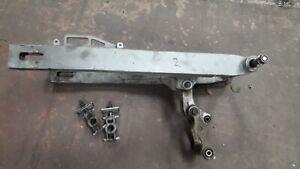 HONDA CBR 1000F 1989-1992 (SC24) swing arm, rear fork