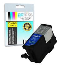 Cartouches d'encre compatibles pour imprimante Kodak