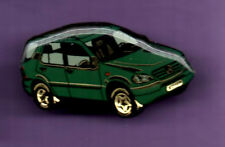 Mercedes Benz -  ML 350 Green - Acrylic Bubble Coated Lapel Badge