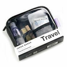 Jason Markk: Travel Shoe Cleaning Kit