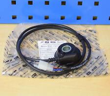 Original Aprilia Transmisión Velocímetro RS4 50 Derbi GPR50 Sensor de Resonador