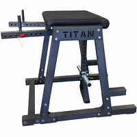 Titan Fitness™ H-PND Machine, Gym Equipment, Home Fitness Gear
