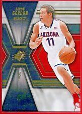 Aaron Gordon Rookie Card 2014-15 SPx #58 Arizona - Orlando Magic