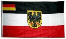 Bandiera Deutsches REICH IMPERO autorità 1919-1933 bandiera hissflagge 90x150cm