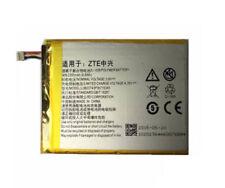 OEM Genuine Battery LI3823T43P3H715345 For ZTE Grand S Flex 2300mAh