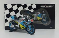 Jack Miller Honda Rc213v #43 MotoGP 2017 1 12 Minichamps