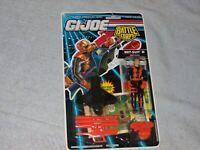 Vintage MOC 1992 GI JOE Battle Corps Wet-Suit Action Figure Hasbro UNOPENED