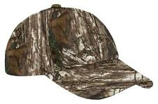 Pinewood Cap Camouflage Xtra kappe Basecap Outdoormütze
