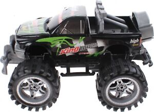 XL MONSTER CAR BOYS RACING FRICTION VEHICLE LARGE SIZE GIFT PRESENT TRUCK TOYS