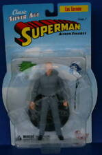 DC DIRECT Classic Silver Age Superman LEX LUTHOR Action Figure New Series 1