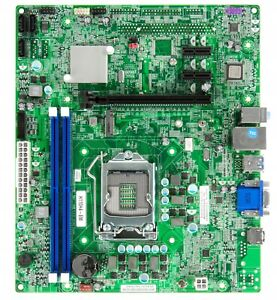 MAINBOARD PC MSI H110H4-EM SOCKET 1151 HDMI DDR4