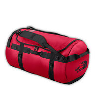 The North Face Base Camp Duffel L TNF Red/tnf Black 2016 Reisetasche rot
