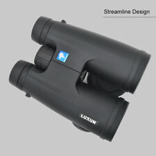 Excellent Condition - Strong Resistance To Heat And Hard Wearing Eikow Foldable Binoculars 2.5 X 20 Mm Free Postage