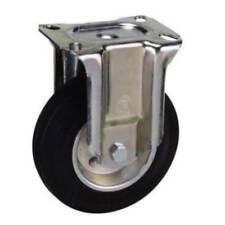 Plataformas de carga y ruedas para manipulación de materiales