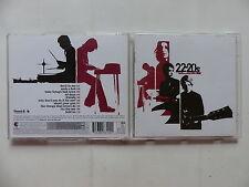 CD Album 22-20s Devil in me, ... 8663102