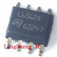 2A20118B  IC CHIP  PFC CONTROL       Samsung BN44-00445A