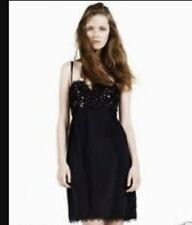 CHRISTOPHER KANE for Topshop Dress Size UK12 RRP £95 worn once