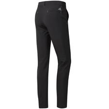 Nouvelle annonce Adidas Golf Ultimate365 Fuselé Pantalon (Noir)