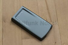 Original Nokia 8850 & 8890 B - Cover Assy | Akkudeckel | Battery Cover Titan NEU