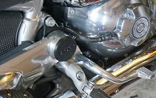 3D Tapas De Pivote Brazo de balanceo Impreso Cubre Para Harley V Rod, VRSC