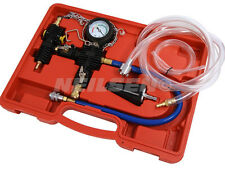 Radiator Vacuum Purge and Refill Kit refill  cooling system 3570