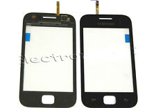 Samsung Galaxy Ace Duos GT S6802 Front Touch Screen Digitizer Glass Panel Pad