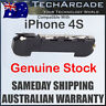 iPhone 4S Loud Speaker Ringer Buzzer Assembly with Antenna Best Quality New