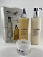 Elemis - Gifts & Sets Smooth Glow Cleansing Kit (Worth $69) for Women