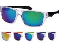 Prada Sport Herren Sonnenbrille PS60US QFP 6U2 62mm