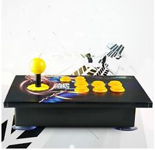 XSM Video Game Arcade Stick Joystick PC USB Controller 12 Styles Button Config