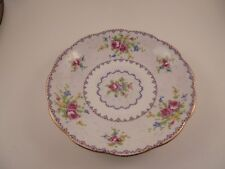 Royal Albert Petit Point Saucer Only Bone China Made In England