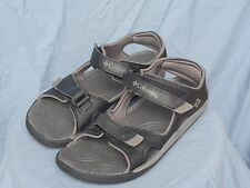 Columbia Sandals - Womens 6 -- FREE SHIPPING!!