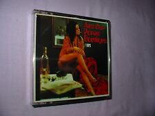 Tonband Aus der Porno Boutique Neu / OVP