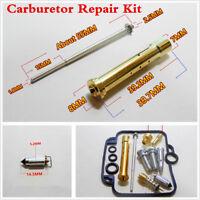 Carburetor Repair Jet Needle (J.N.) For Bandit 400 GSF400 GK75A for Mikuni Carb